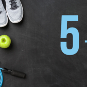 5_tips_fitness_equipment